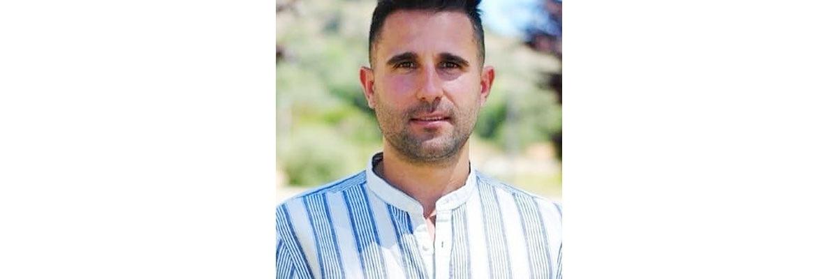 Juanpe Martin - Alzira Radio notícies d'Alzira