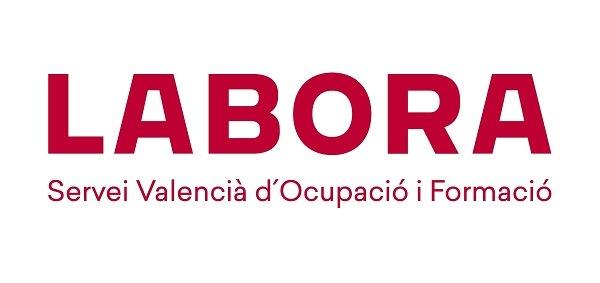Labora transparente rojo - Alzira Radio notícies d'Alzira