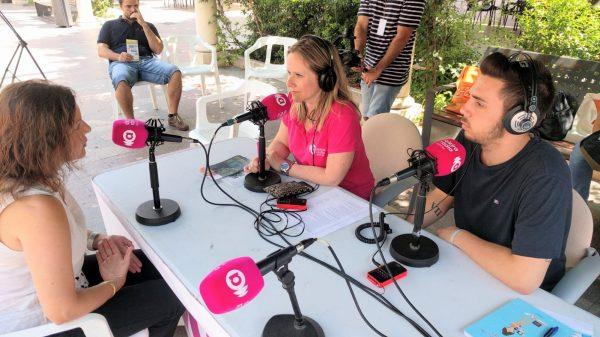 ac5e108a 110e 40d5 b099 30e71191941f 2 - Alzira Radio notícies d'Alzira