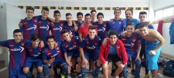 cadet - Alzira Radio notícies d'Alzira