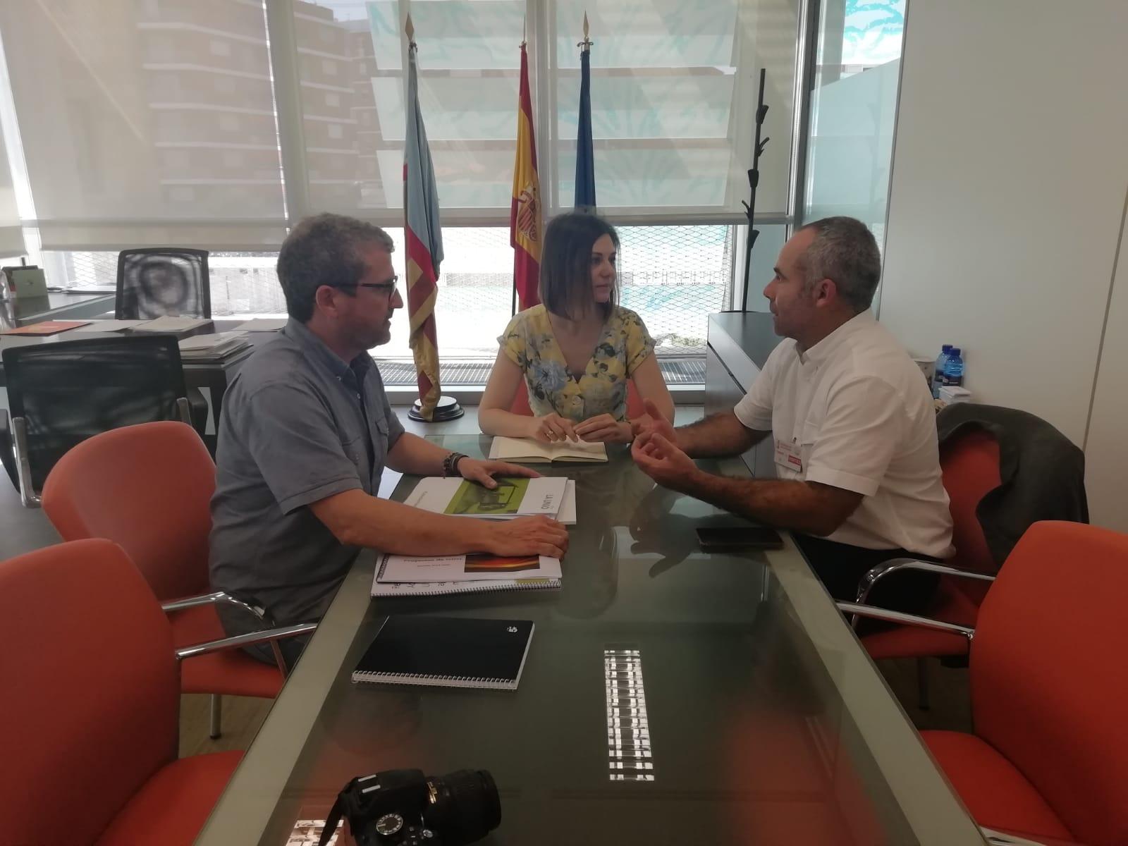 e4a3aebd e279 45c1 a439 b61c0a8d1ae0 - Alzira Radio notícies d'Alzira