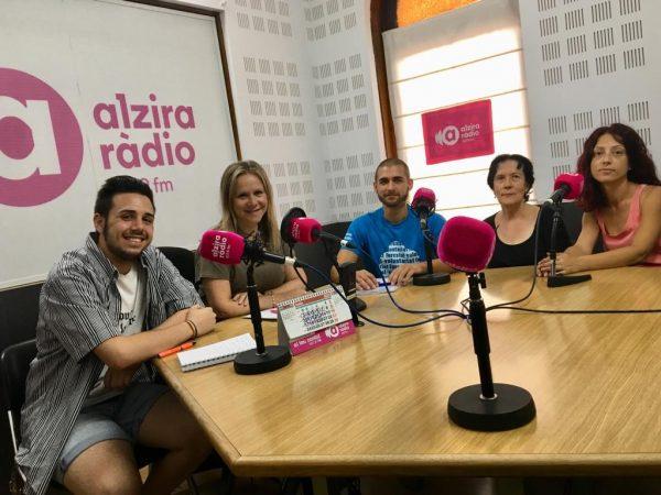 67096382 2616112231752735 4265794349117210624 o - Alzira Radio notícies d'Alzira