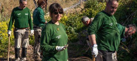 L'atur creix en més de 500 persones en el mes de juliol a la Ribera