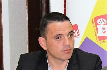 Ivan Martinez EUPV e1565681642788 - Alzira Radio notícies d'Alzira