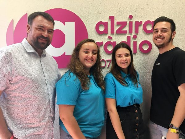 WhatsApp Image 2019 08 23 at 10.03.55 - Alzira Radio notícies d'Alzira