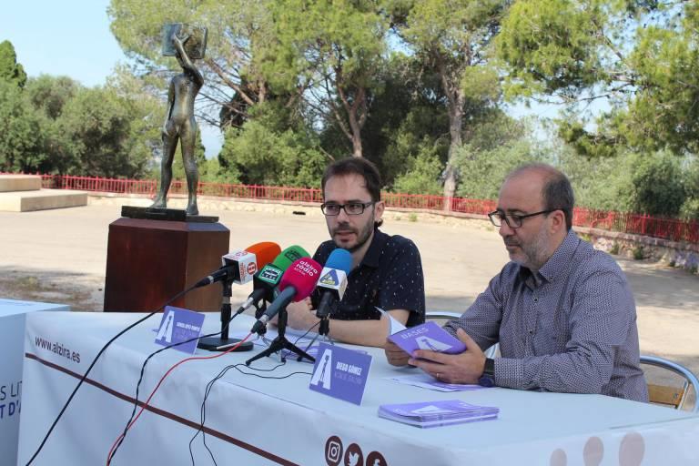 alzira2 NoticiaAmpliada - Alzira Radio notícies d'Alzira