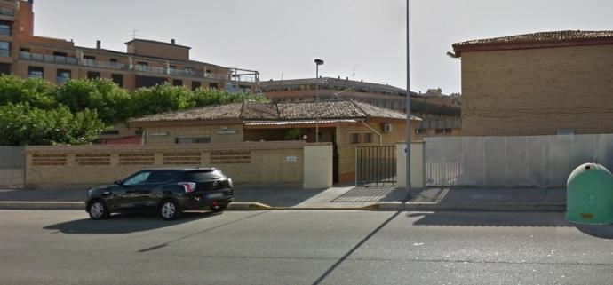 cole - Alzira Radio notícies d'Alzira