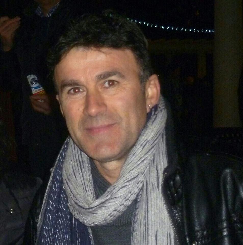 Juan Beteta 1 - Alzira Radio notícies d'Alzira