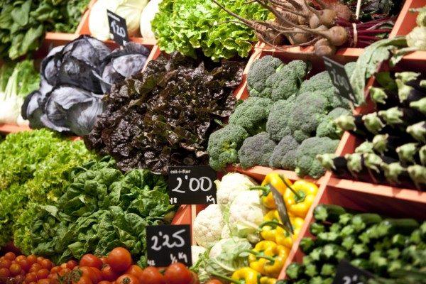ADA Ribera demana mesures que protegisquen el sector agrícola front els de fora de la Unió Europea
