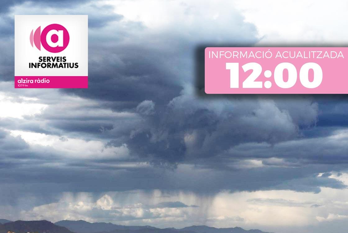 gota freda1200 - Alzira Radio notícies d'Alzira