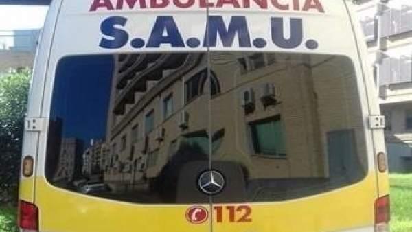 samu - Alzira Radio notícies d'Alzira