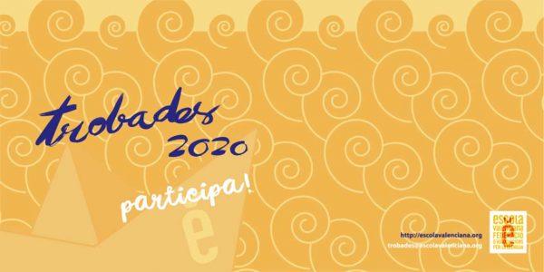 Alzira acollira la Trobada d'Escoles en Valencia de la comarca