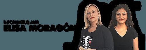 elisa sara png negre - Alzira Radio notícies d'Alzira