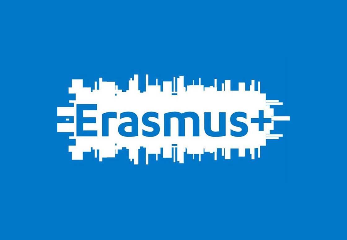 erasmus plus - Alzira Radio notícies d'Alzira