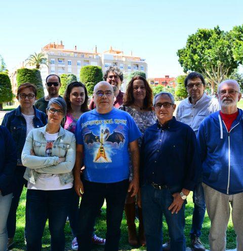 Podem Alzira denuncia el retard de Conselleria amb les ajudes a les famílies vulnerables i critica inacció de l'Ajuntament.
