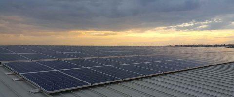 Alzira formarà els professionals en matèria de consum energètic per a buscar polítiques i solucions eficients
