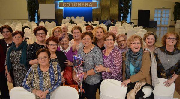 Alzira acollirà el pròxim dimecres una jornada dedicada a les persones amb fibromialgia