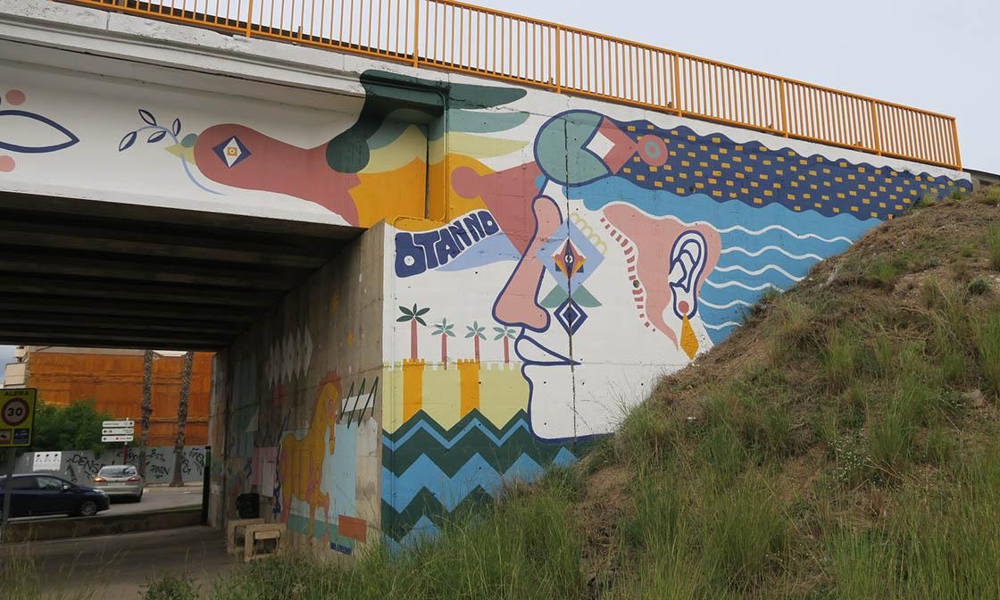 pont final 48 - Alzira Radio notícies d'Alzira