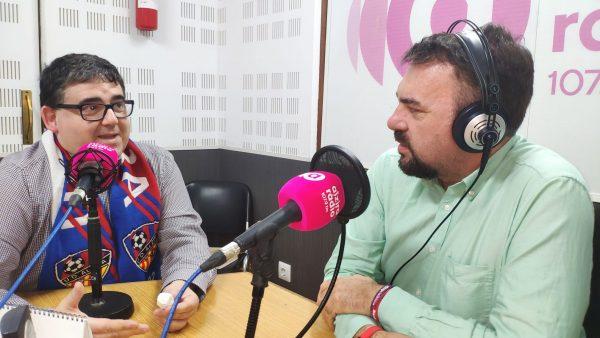 WhatsApp Image 2019 12 16 at 19.26.13 - Alzira Radio notícies d'Alzira