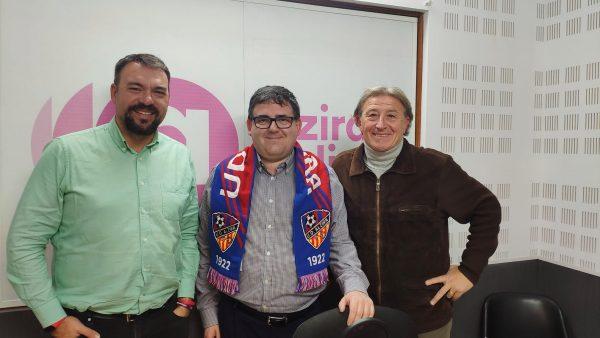 WhatsApp Image 2019 12 16 at 19.26.131 - Alzira Radio notícies d'Alzira