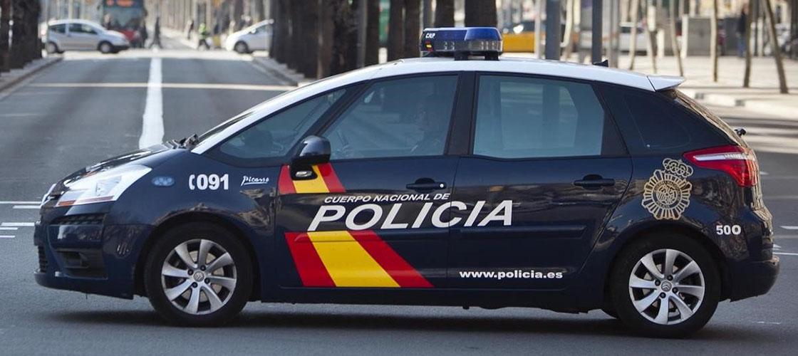 agressio - Alzira Radio notícies d'Alzira