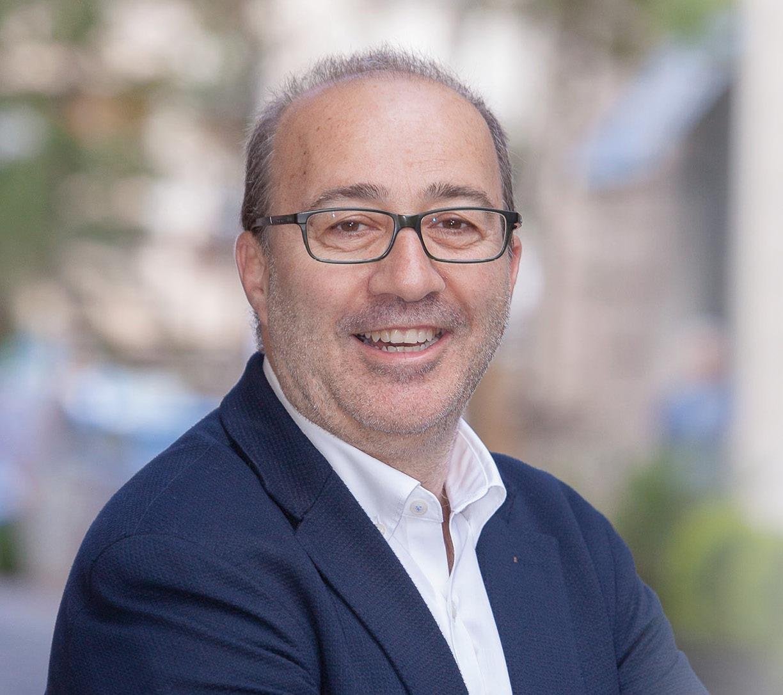 Diego Gómez 3 - Alzira Radio notícies d'Alzira