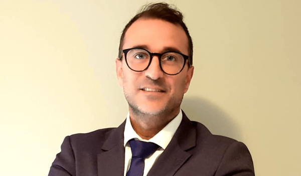 Tony Palacios - Alzira Radio notícies d'Alzira