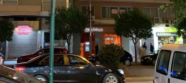 El PP Alzira demana al Govern més llum als fanals del centre de la ciutat