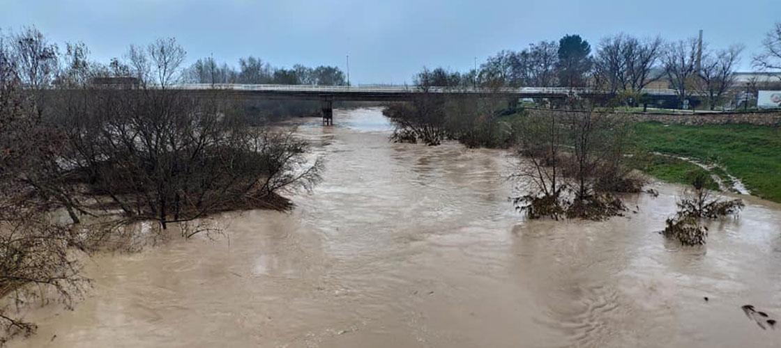 pp inundacions - Alzira Radio notícies d'Alzira