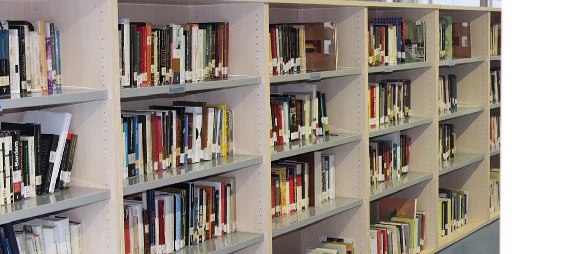 usuaris biblioteca - Alzira Radio notícies d'Alzira