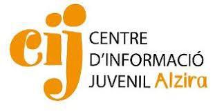 cij - Alzira Radio notícies d'Alzira