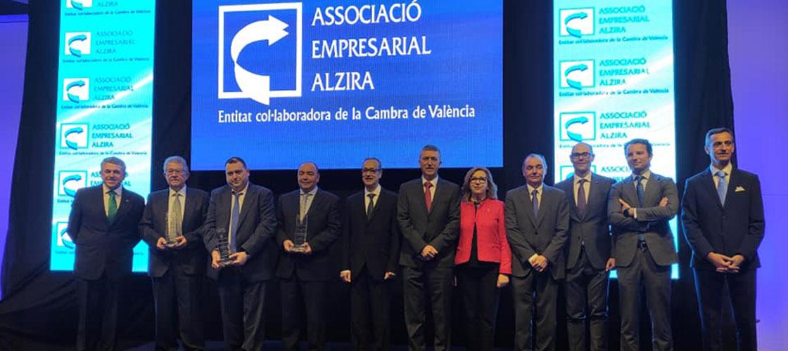 sopar economia - Alzira Radio notícies d'Alzira