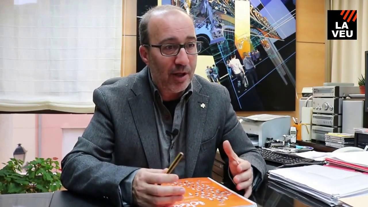 Diego Gómez 12 - Alzira Radio notícies d'Alzira