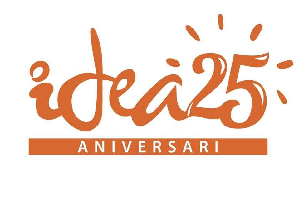 IDEAOK - Alzira Radio notícies d'Alzira