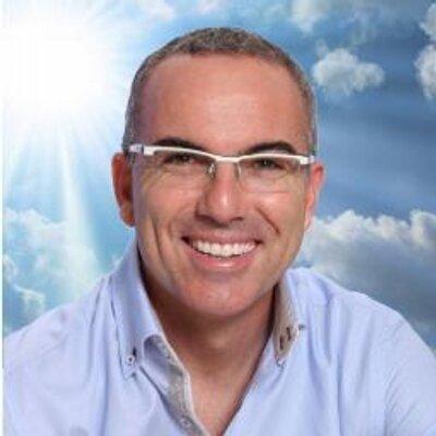 Jovi Esteve - Alzira Radio notícies d'Alzira