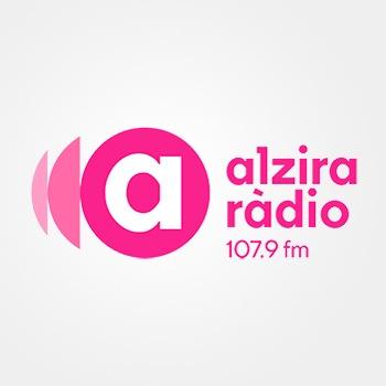 Escolta Alzira Ràdio 107.0 fm. Notícies d'Alzira
