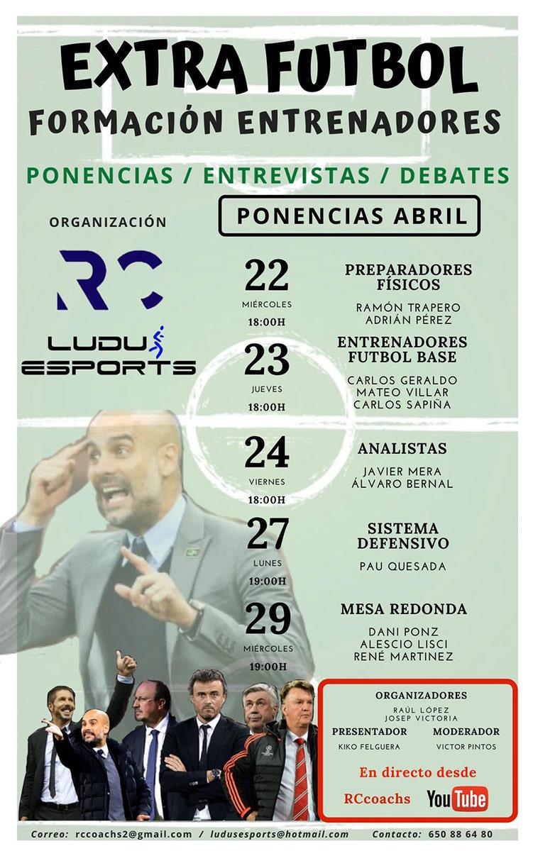 2020 04 22 Ponencies 2 - Alzira Radio notícies d'Alzira