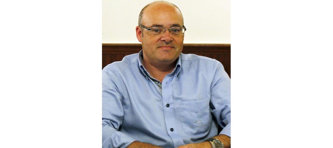 Juan Antonio Sanjuán web radio - Alzira Radio notícies d'Alzira