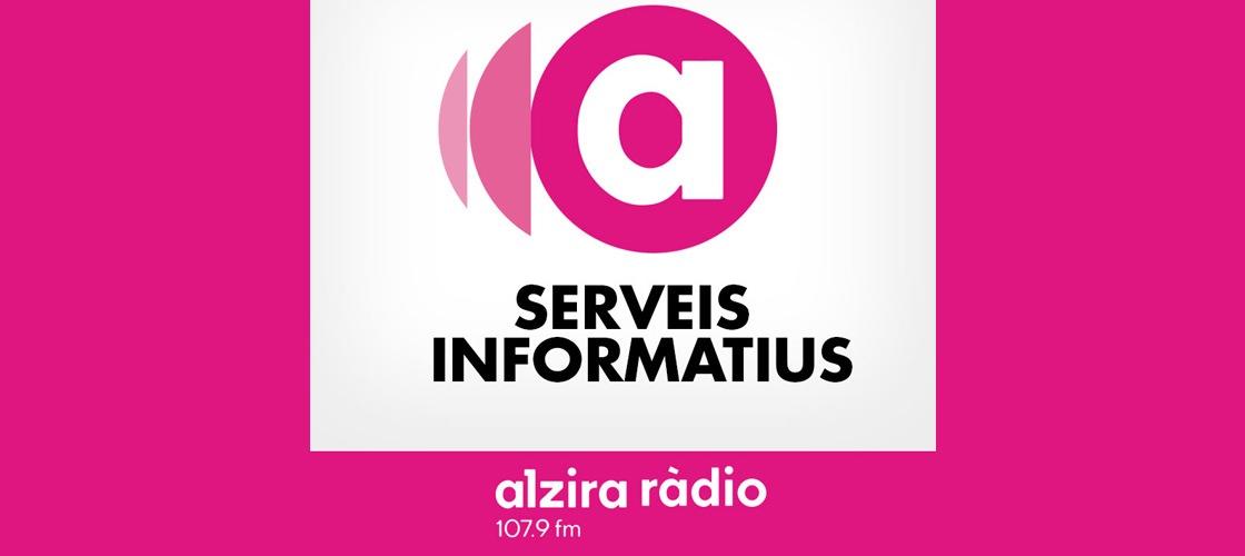alzira radio info 1120x500 2 - Alzira Radio notícies d'Alzira