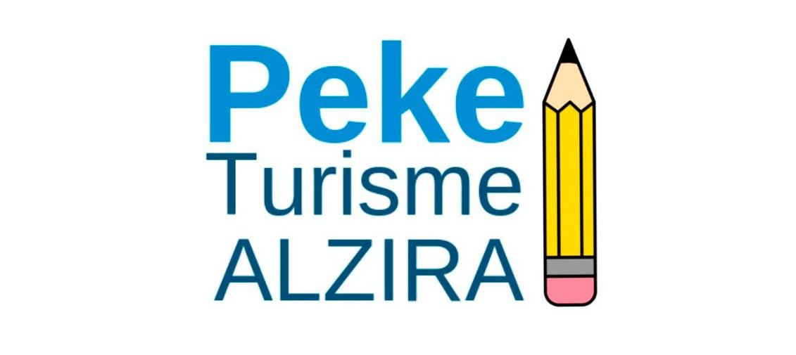 PEKE TURISME OK - Alzira Radio notícies d'Alzira