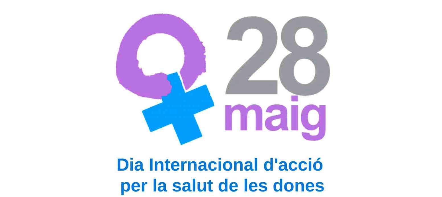 SALUT FEMENINA OK - Alzira Radio notícies d'Alzira