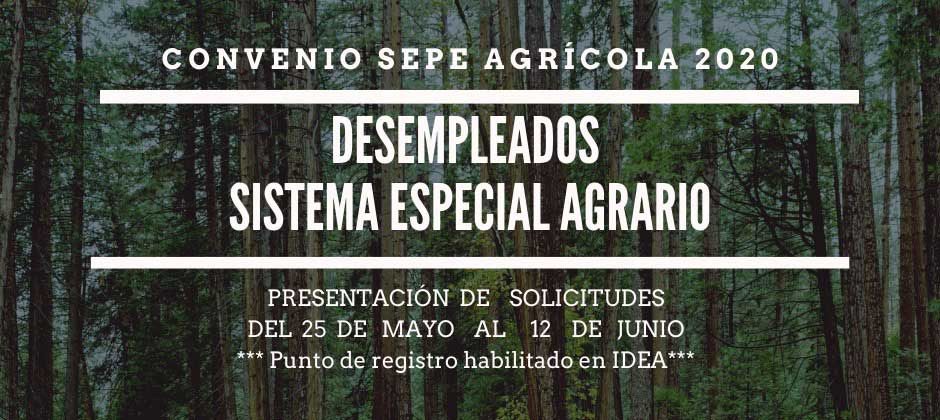 SEPE AGRICOLA OK - Alzira Radio notícies d'Alzira