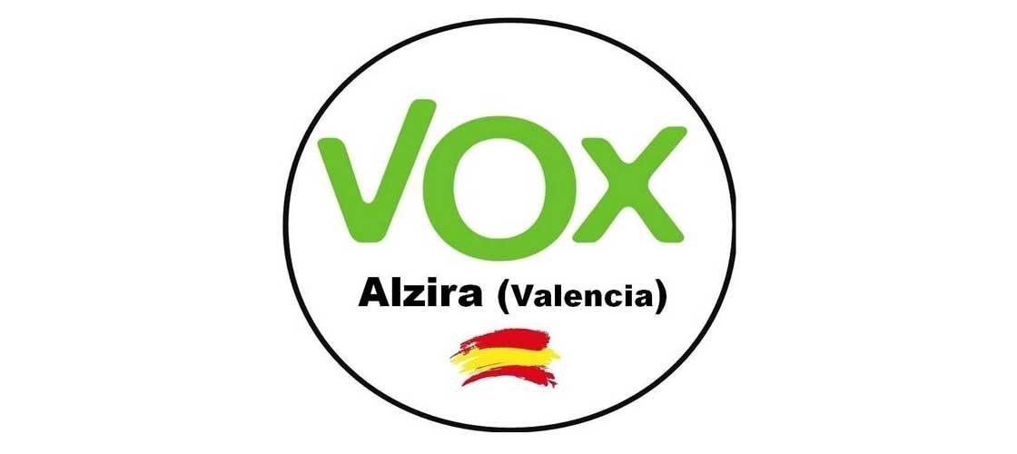 VOX ALZIRA - Alzira Radio notícies d'Alzira