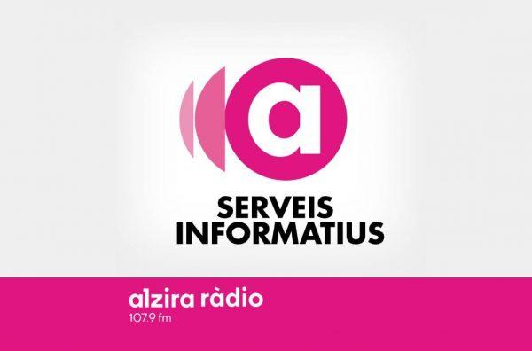 L'INFORMATIU / 06-07-2020
