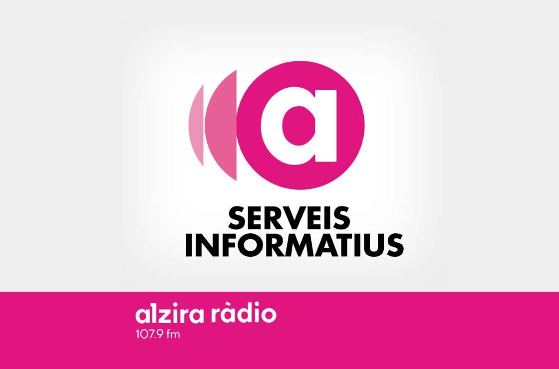 alzira radio 1120x740 1 - Alzira Radio notícies d'Alzira