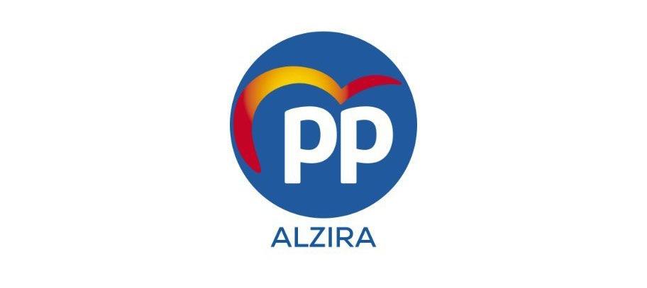 pp alzira - Alzira Radio notícies d'Alzira