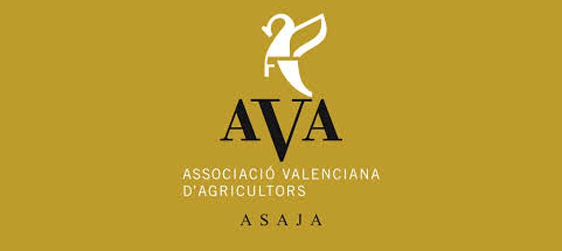 AVA ASAJA - Alzira Radio notícies d'Alzira