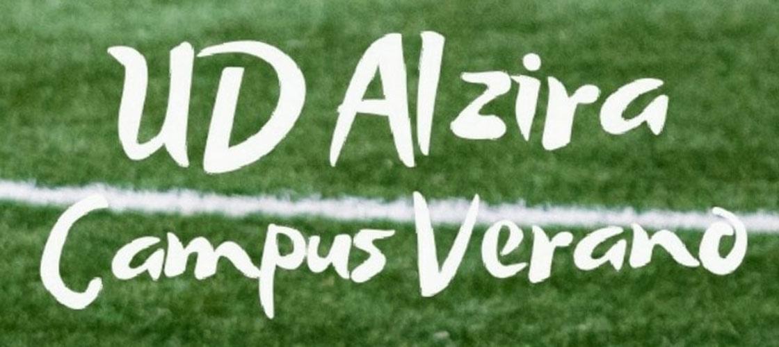 Campus UD - Alzira Radio notícies d'Alzira