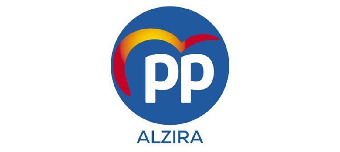 PP ALZIRA