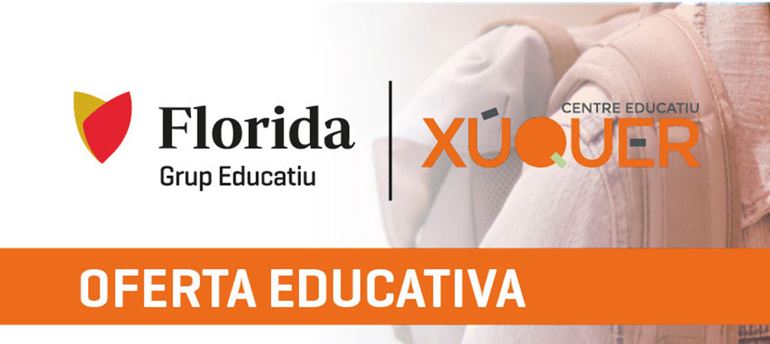 Xuquer Centre educatiu - Alzira Radio notícies d'Alzira